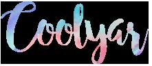CooLYar.com