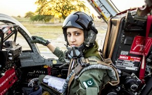 Pakistan-Female-Fighter-Pilot-Ayesha-Farooq
