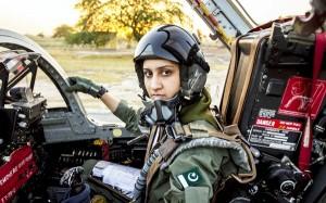 Pakistan-Female-Fighter-Pilot-Ayesha-Farooq