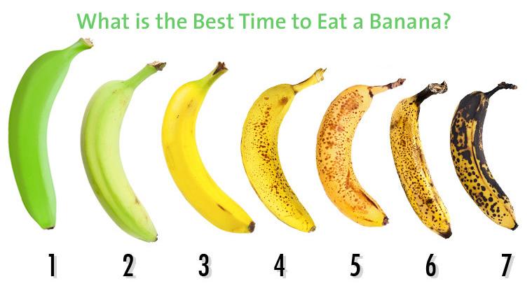 banana-cover