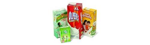 tetra-pack-milks