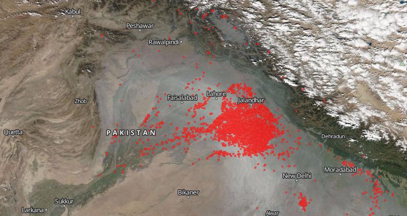 nasa-smog-map