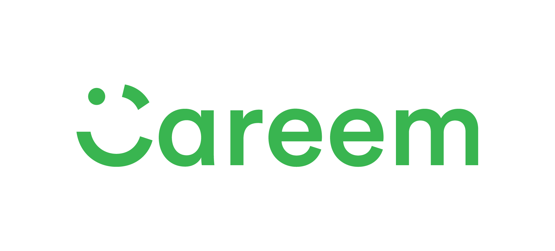 Careem promo codes for Society 6 discount code